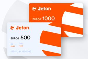 Jeton Jeton-metoda-platnosci