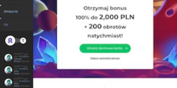 casino bonus für registrierung